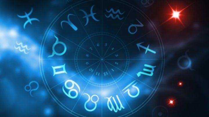 Napi horoszkóp január 12.: a Skorpiók rátermettségüket bizonyíthatják, a Halak önbizalommal mennek a céljaik felé