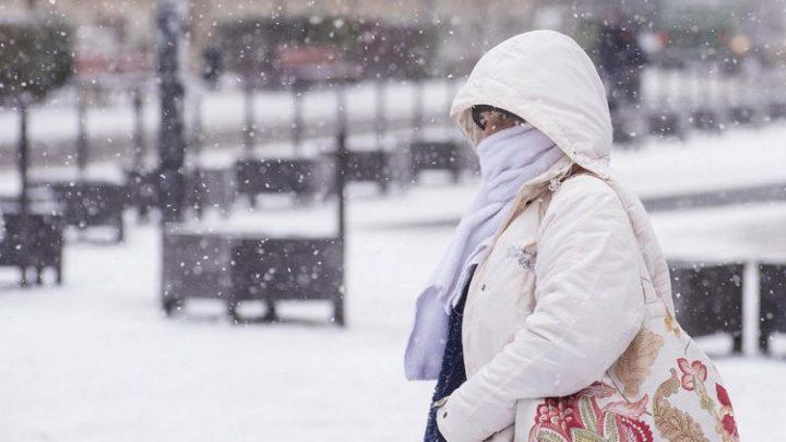 Ekkor fordul durvábbra az időjárás: kemény hideg érkezik