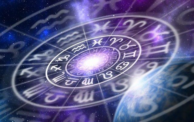 Heti horoszkóp január 7-13. – Hatalmas lehetőségek várnak rád a héten, mutatjuk mire számíthatsz!