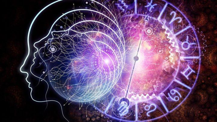 Heti horoszkóp december 17-23. – Amint a héten kívánsz az most minden valóra válhat