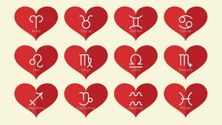 Szeretnéd tudni, hogy alakul a szerelmi életed? Most a születési hónapodból megtudhatod!