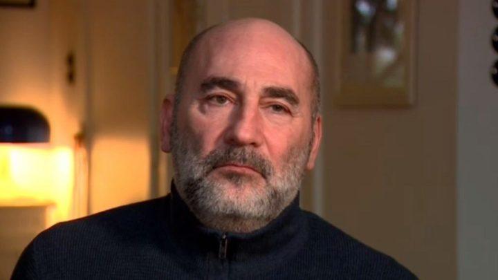 Aggasztó hír: Újra hatalmas csapás érte Kulka Jánost