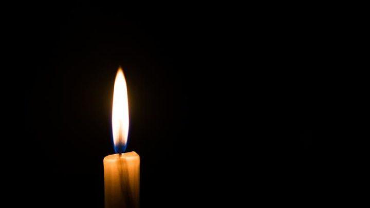 Tragikus hír: sorozatsztár hunyt el a brutális balesetben, a felesége sem élte túl az ütközést
