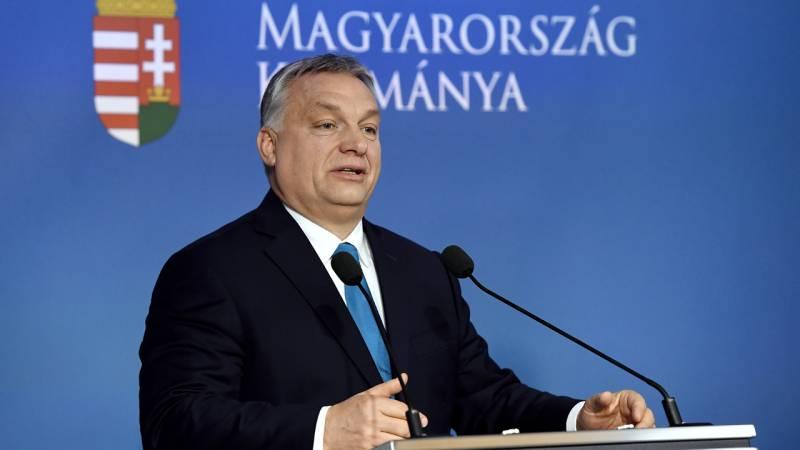 Isten éltesse sokáig, ezen a napon ünnepli 56. születésnapját Orbán Viktor, Magyarország miniszterelnöke. Boldog születésnapot!