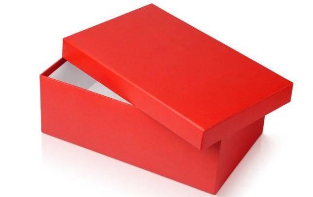 Gondoltad volna, hogy ennyi mindenre jó lehet egy cipős doboz? Kihagyhatatlan ötletek