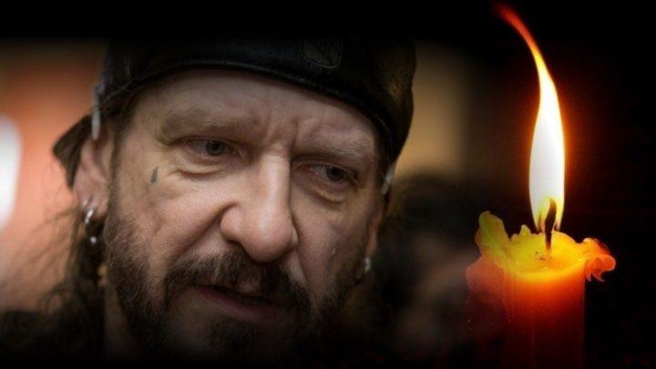 Szívszorító hír, legyőzte a gyilkos kór a rapper legendát: így búcsúzik tőle a magyar sztár