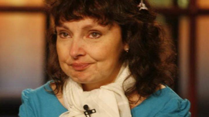 Őszintén beszélt daganatos betegségéről Szíj Melinda, megrázó, amit mondott