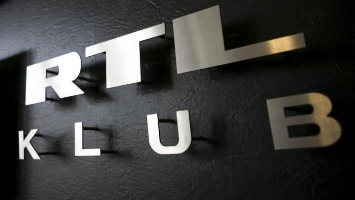 Itt a vége nincs tovább: Otthagyja munkáját az RTL sztárja