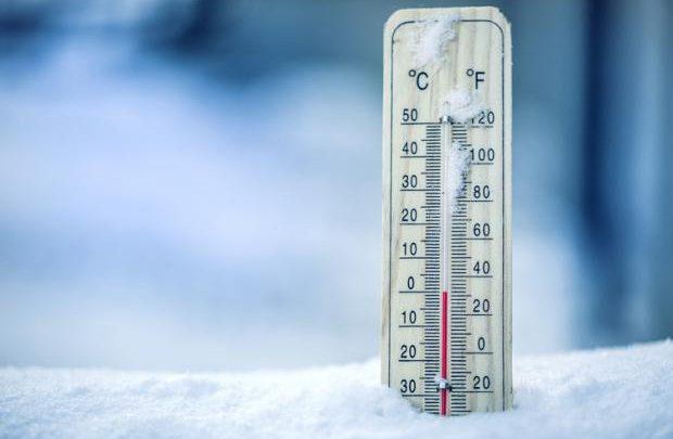 Itt az őszi és téli Dávid-naptár: Ha valóban így lesz keményen fel kell készülnünk arra, ami jön!