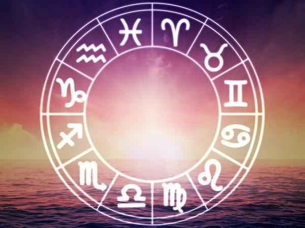 Erre számíthatsz a csillagok szerint ma (horoszkóp szeptember 7. szombat) Ha Ikrek, Kos, Bika, Rák, Mérleg, Vízöntő vagy te is, jól figyelj!