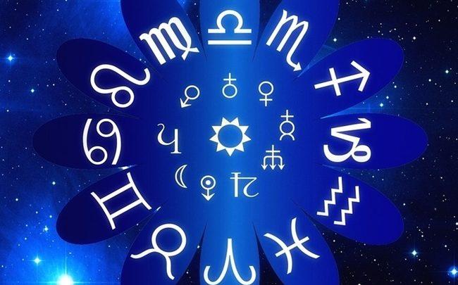 Erre számíthatsz, ma a csillagok szerint (Napi horoszkóp szeptember 6.) – Skorpiók, Ikrek, Bikák, Halak, Kosok, Mérlegek jó hírünk van!