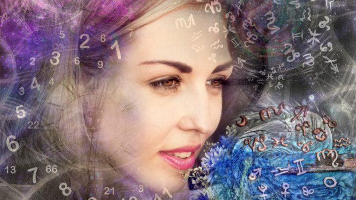 Napvilágot látott az igazság! Ők a leghűtlenebb női csillagjegyek, akik mindig félrelépnek!