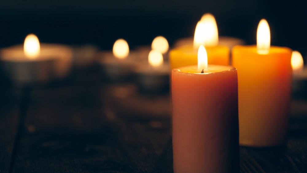 Szívszaggató hír: mély gyászban Sváby András, egy nagyon közeli hozzátartozóját vesztette el