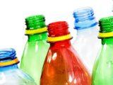 Mutatjuk a 38 legkreatívabb ötletet, amelyhez műanyag palackok kellenek
