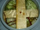 Így készül a székelyek a legfinomabb hordós savanyú káposztája
