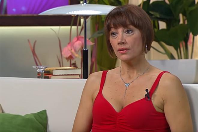 Szomorú hír jött: Autó balesetet szenvedett ismert magyar színésznő